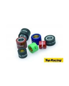 Variateurrolset Top Racing 17x12mm - 6,0gr