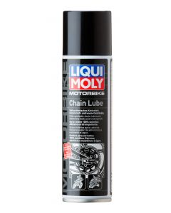 Spuitbus Liqui Moly Kettingspray (250ml)