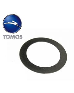212.958 SHIM 0.15MM TOMOS