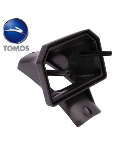 219.529 LAMPVOET TOMOS A35