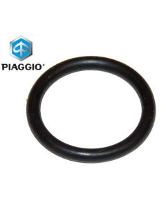 O-ring OEM 30x3,0mm | Piaggio / Vespa