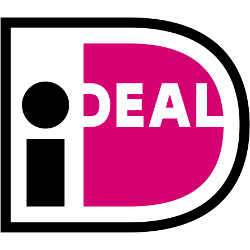 Ideal (Sisow)
